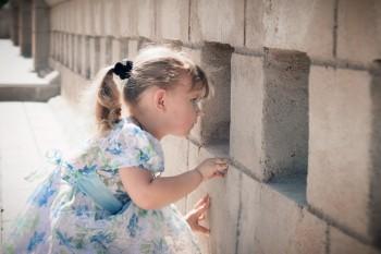 5 Способов налаживания отношений с детьми