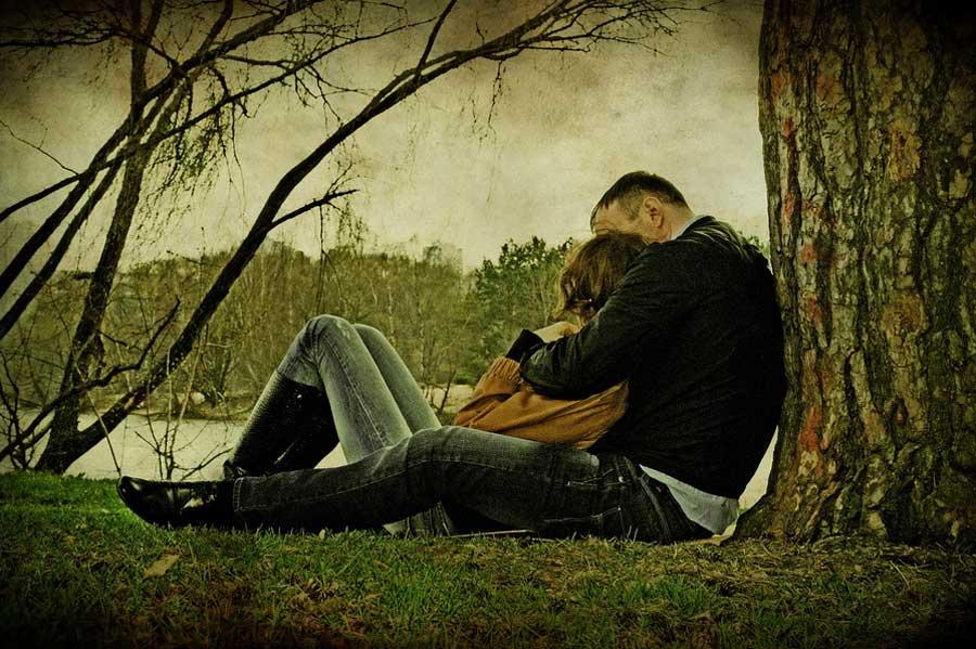 Девять советов как быть привлекательной для мужчин