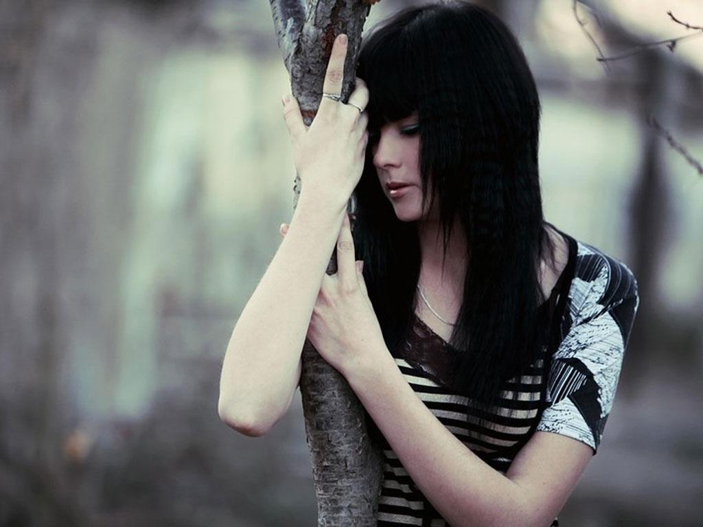 Специалисты помогают найти ответ на вопрос: Почему я одинока?