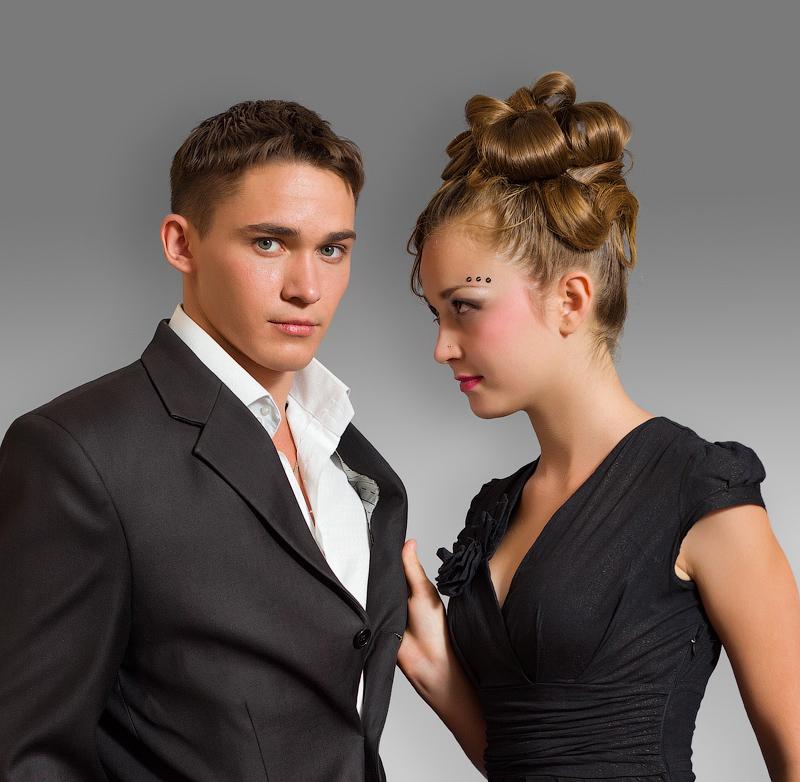 «Встряхиваем» отношения с мужем или 5 советов по сохранению любви в семье.