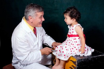 5 врагов иммунитета ребенка