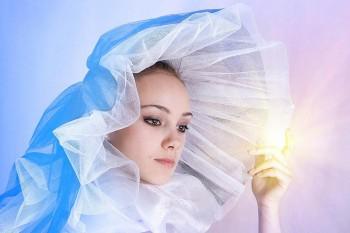 Мифы в мире косметологии