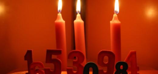 Нумерология: Магия даты рождения