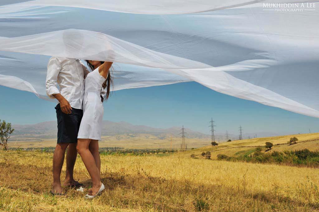Чем отличается жизнь замужней женщины от жизни до свадьбы