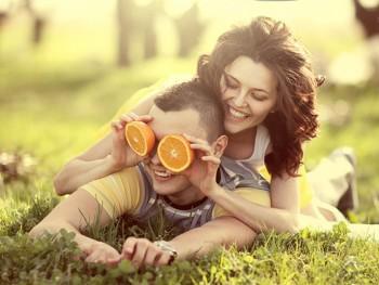 Почему нельзя быть «мамочкой» для мужа