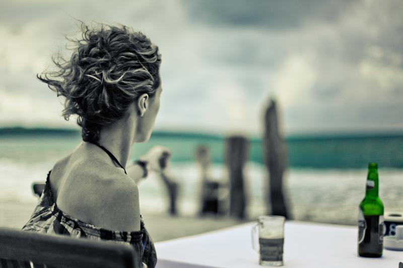 Сам себе психоаналитик: как справиться с проблемой без привлечения третьих лиц?